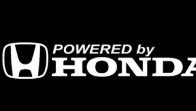 Honda и Формула 1