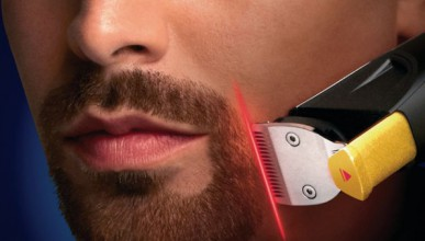 Лазерната технология на Philips