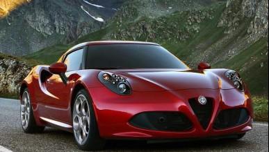 Най-очакваните автомобили за 2014 година