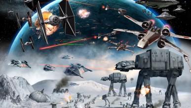 Най-скъпите джаджи на Star Wars