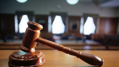 Жена съди работодател
