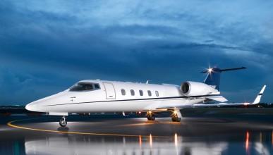 Най-добрите частни самолети на пазара