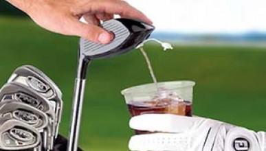 Подобри играта на голф