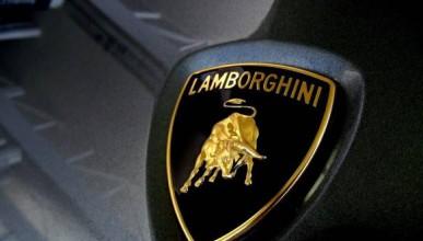 10 факта, които не знаеш за Lamborghini