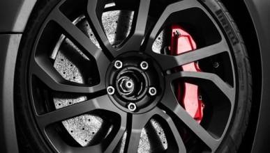 Jaguar се завръщат с нова машина