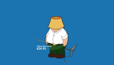 Сигнал за домашно насилие или проблеми с IKEA