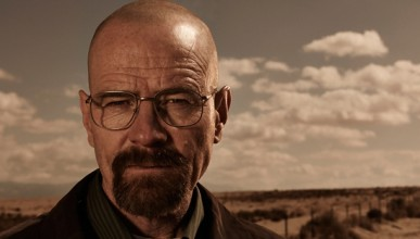 Дали можем да видим сериал от типа на Breaking Bad