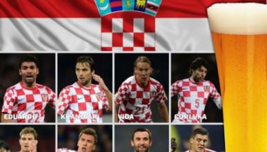 Хърватите могат да пият