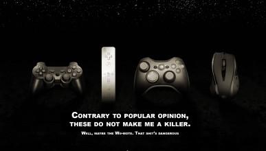 Най-скъпите франчайзи на видео игри