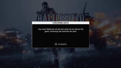 Electronic Arts с разгневени клиенти