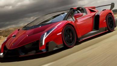 10 невероятно скъпи и луксозни возила