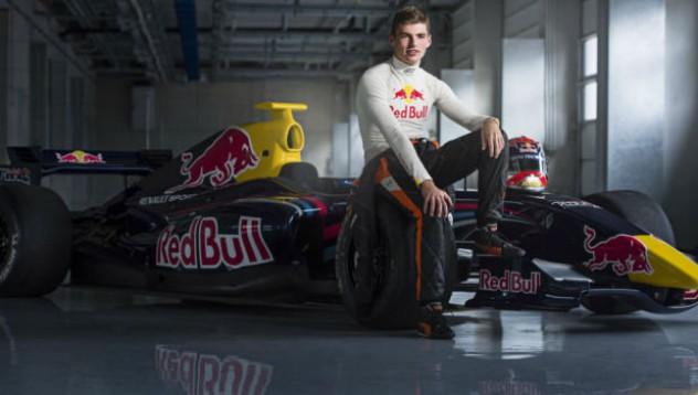 Най-доброто от сезон 2014 на Формула 1