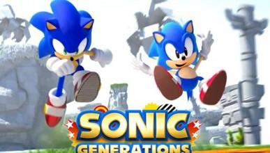 Почина създателят на Sonic