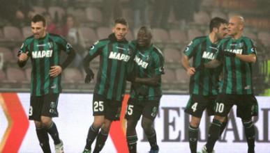 Милан остана с пръст в уста
