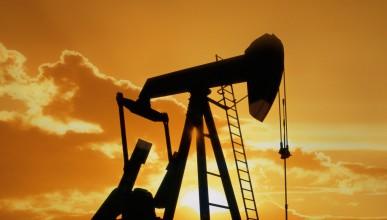 Петролните барони и иноватори