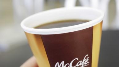 Жена съди McDonalds за горещо кафе