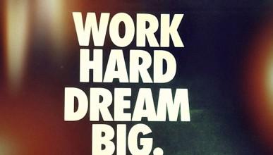 С какво да започнеш работната седмица