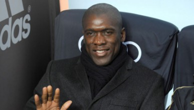 Какво ще се случи с Милан