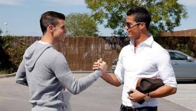 Най-скъпоплатените футболисти в Испания