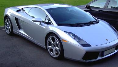 Lamborghini не успя да подобри рекорд