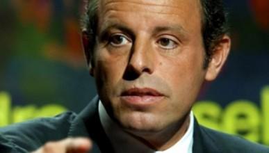 Сандро Росел ще подаде оставка