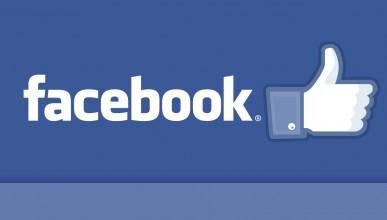 Артисти се обединиха срещу Фейсбук