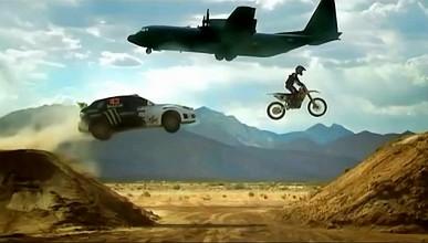 Top Gear с нов трейлър