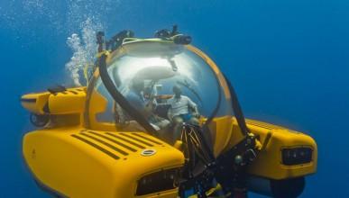 Най-скъпите подводници в света