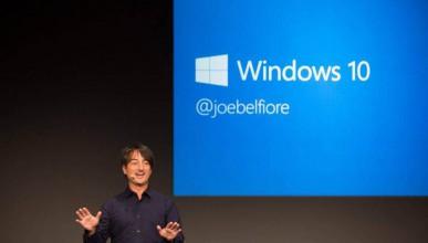 Microsoft слага край на Internet Explorer