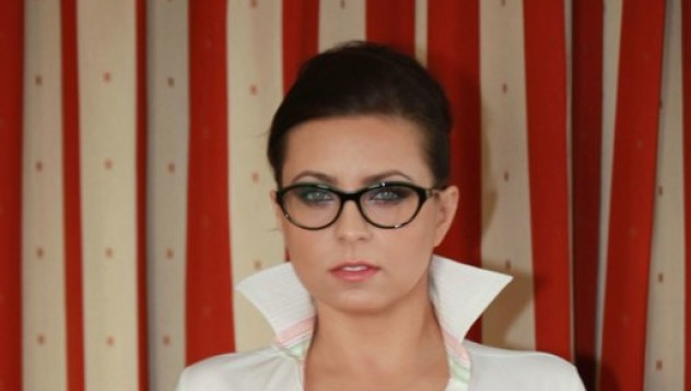 Ева Сонет