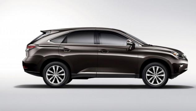 Toyota ще върне 261,114 автомобила