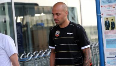 Михайлов води преговори с турски отбори