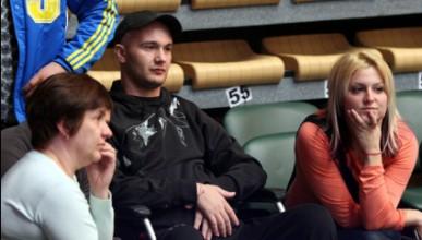 Стоян Тодорчев се включва в благотворителен турнир