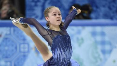 Западът осъди руските спортистки, които се съблякоха пред камерата
