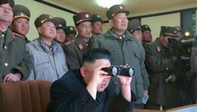 На какво можем да се научим от Северна Корея
