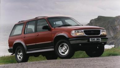 10-те най-запомнящи автомобила