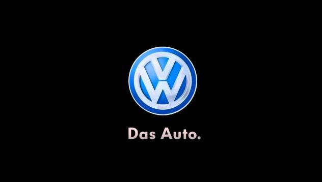 Кои са най-продаваните нови автомобили в България