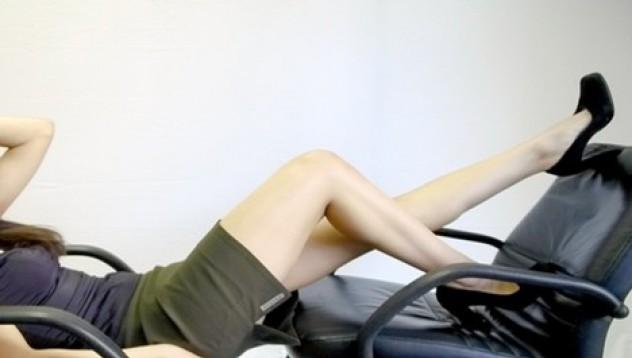 Професиите, които получават най-голямо сексуално внимание