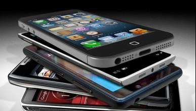 Актуалните операционни системи за телефона