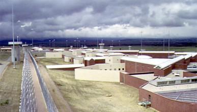 Най-жестоките затвори на света