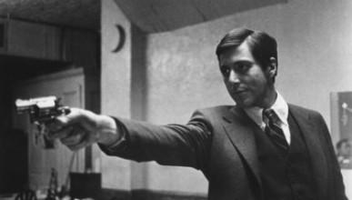 Най-показните методи за убиване в историята на мафията