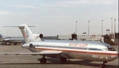 Някои мистерии на изчезналите самолети