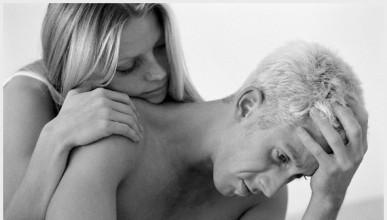 Преждевременната еякулация е отговорност и на двата пола