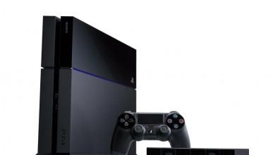 Playstation 4 е много скъпа придобивка