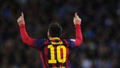 Барселона пребори Реал Мадрид