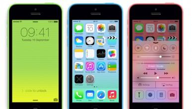 Какво точно получаваш от iPhone