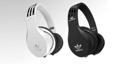 Adidas и Monster с нов продукт