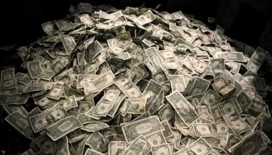 Милиардерите, които контролират икономиката на страните си