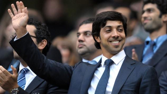 Най-богатите собственици на отбори в Английската висша лига