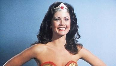 Модерната супер жена
